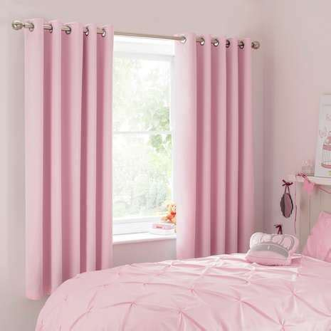 Nursery Blackout Curtains Uk Pink Nursery Curtains Uk Thenurseries