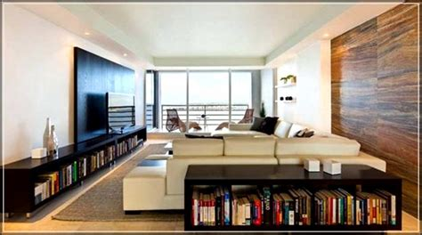 Apartment Design Interior What You Will Get In Apartment Interior Design Blog Home