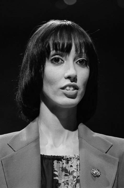 shelley duvall clea duvall shelley duvall quotes quotesgram