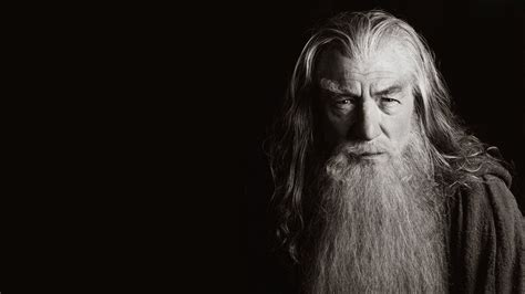 lord and the of devils lord grey ian mckellen gandalf the grey www imgkid the image