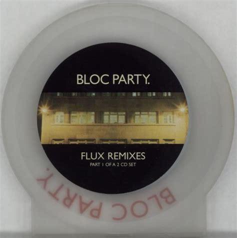 bloc flux bloc records lps vinyl and cds musicstack