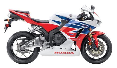 honda cbr 2014 model 2014 honda cbr600rr abs review