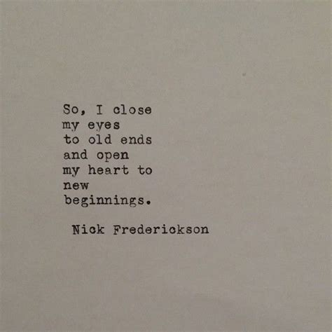 25 best close your eyes quotes on pinterest close eyes