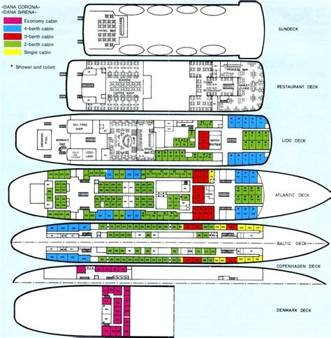 Custom Plans Custom Design House Plan Danacorona Sirena 70s Dpx 3112