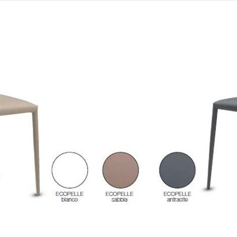 sedia prezzo sedia in ecopelle prezzo affare sedie a prezzi scontati