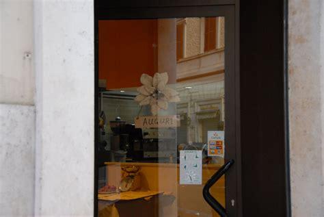 ristoranti testaccio cucina romana piatto romano ristorante pizzeria da augusto cucina
