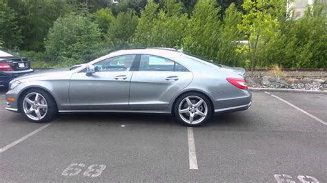 mercedes parktronic mercedes parktronic with active parking assist by