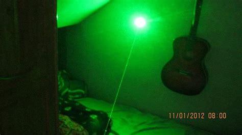 Laser Pointer Cocok Untuk Presentasi Merah Green Laser Pointer Sinar Hijau Sorotan Sangat Tajam
