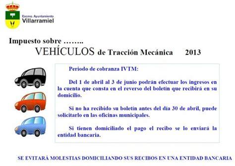 impuesto sobre vehiculos automotores de cali impuesto sobre vehculos automotores gestionshdgovco