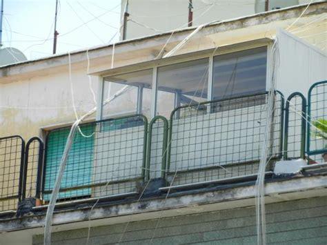 veranda abusiva veranda abusiva fare