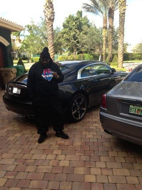 roll royce wraith rick ross tis the season rick ross buys rolls royce wraith
