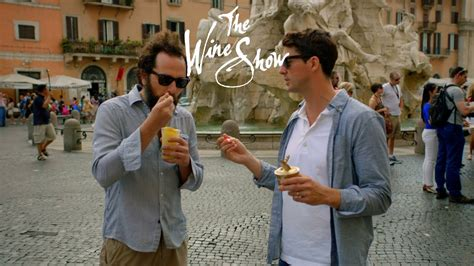 matthew rhys matthew goode wine show official episode 7 preview the wine show starring