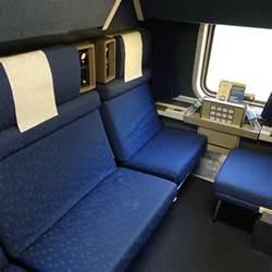 Amtrak Superliner Bedroom Amtrak Superliner Family Bedroom Sleeping Pictures To Pin