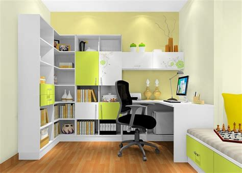 Arbeitszimmer Gestaltungsideen by Desk Clipart Study Room Pencil And In Color Desk Clipart