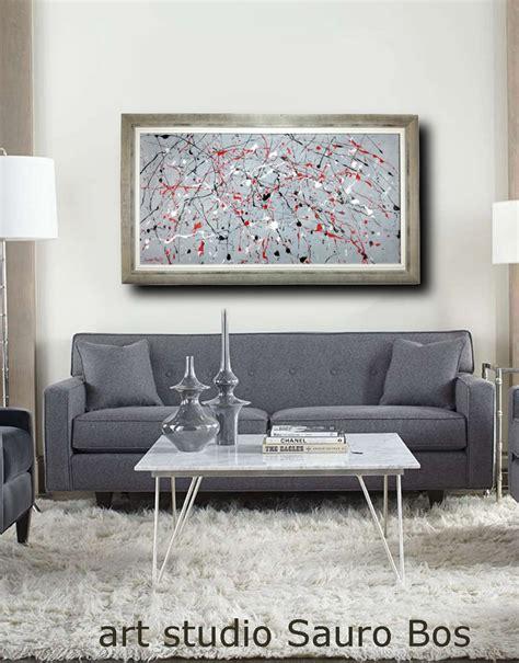 quadri con cornice quadri astratti moderni con cornice sauro bos