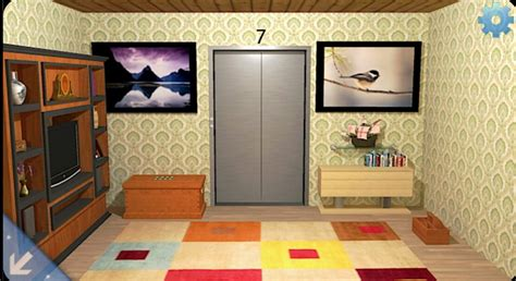 can you escape the room level 7 solved can you escape walkthrough levels 6 to 10