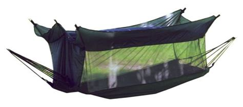 Texsport Wilderness Hammock With Mosquito Netting texsport wilderness hammock with mosquito netting discount tents