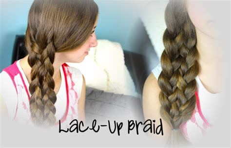 learn easy hairstyles at home learn to make easy hairstyles at home hairstyles