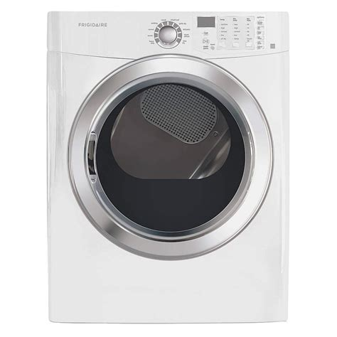 top 3 best gas dryers near westend news the most trusted