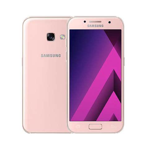 Samsung A3 Warna Pink samsung galaxy a3 2017 price in pakistan buy a3 2017 cloud ishopping pk