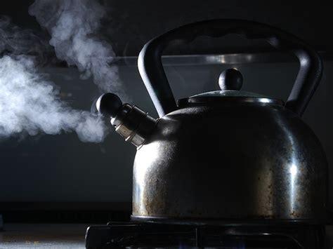 Secangkir Kopi Pahit Berkualitas tips membuat sendiri kopi enak di rumah