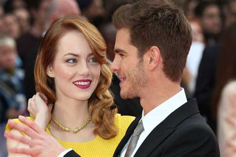emma stone boyfriend 2017 emma stone returned to ex boyfriend