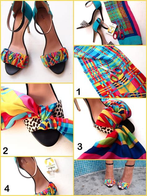 diy shoes top 10 diy shoes top inspired
