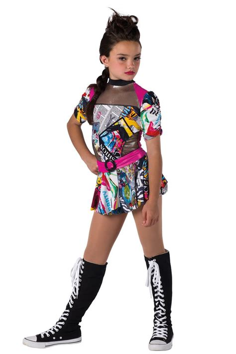 hip hop dance outfits for teenagers images pictures becuo hip hop dance costumes for teenage girls www imgkid com