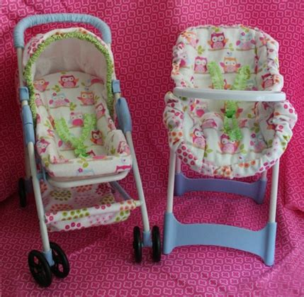 reborn baby car seats on ebay car seat carrier w new cover for mini reborn ooak