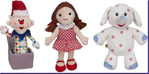 build a bear workshop stocking stuffing giveaway