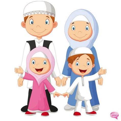 Kaos Muslim Ramadhan Mubarak 8 best images on