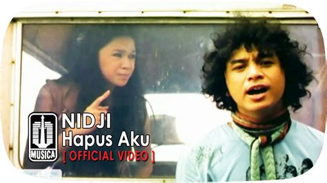 Download Lagu Nidji | download lagu nidji septemberceria