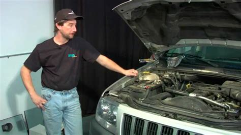 Jeep Mechanics Near Me Auto Repair Near Me Mechanic Advisor