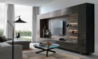 Livingroom Packages Download Living Room Packages With Tv Gen4congress Com