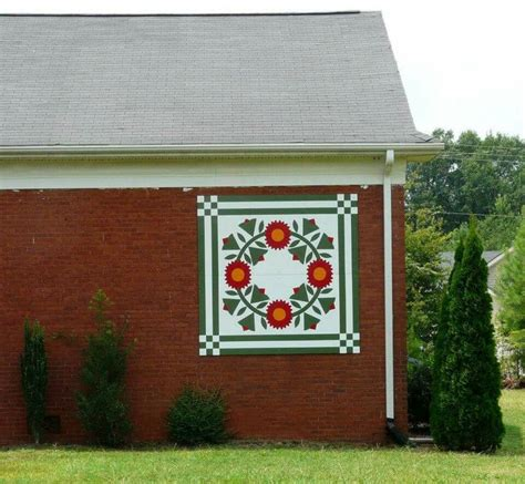 South Carolina Quilt Shops by 17 Best Images About Barn Quilt On Ontario