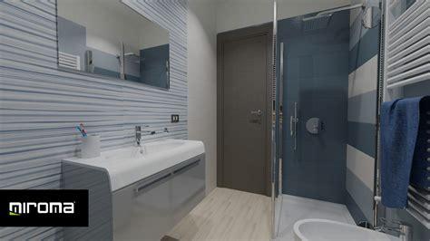 bagno progetto progetto bagno pics photos progetto di un piccolo bagno