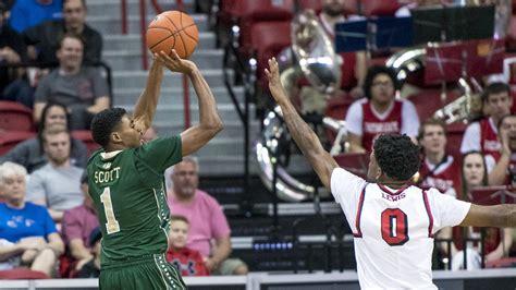 csu rams basketball roster colorado state rams s basketball bsn denver