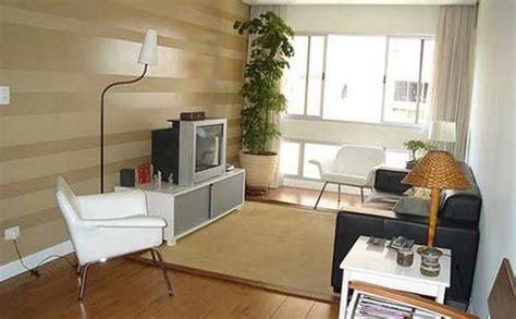 como decorar rincones pequeños c 243 mo hacer para decorar un apartamento peque 241 o amueblar piso