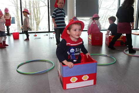 themes in the book where she went a fireman birthday for my sweet little boy