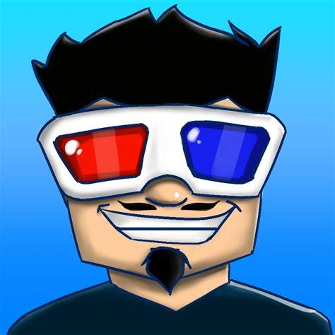 fotos para perfil do youtube minecraft youtube avatar speedycraft by bustedgun on