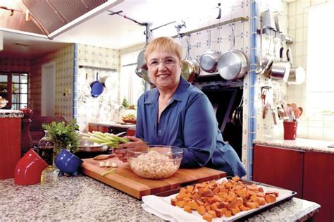 Lidia S Cuban Kitchen by Tv Cover Story Food Network Show Techniques And