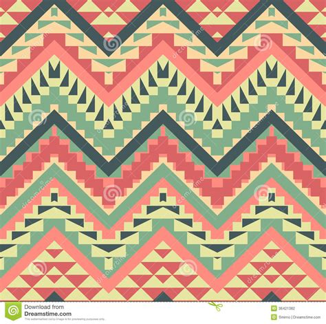 colorful aztec wallpaper the gallery for gt aztec design