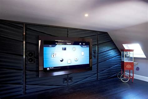 Supplier Sinensa home cinema suppliers limelight home cinemas