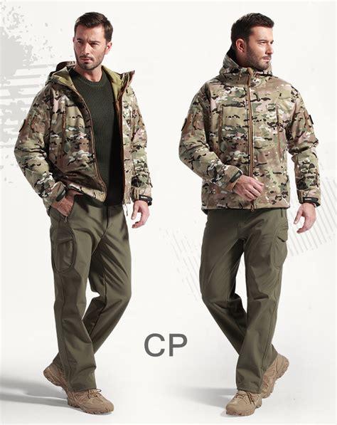 Jaket Tad Impor Woodlands jaqueta t 225 tico militar imperme 225 vel promo 231 227 o importado