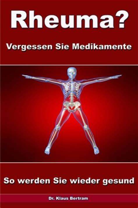 rheuma innere organe rheuma der grund f 252 r schlaganfall und herzinfarkt