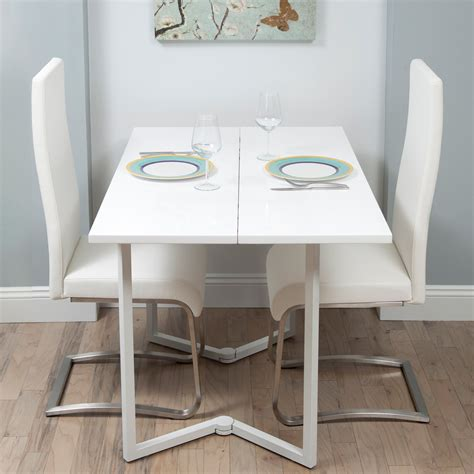 White Table And Chairs For Kitchen Modern White Kitchen Table Design Ideas Silo Tree Farm