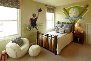 Boys Room Paint Ideas 3 Cool Theme Boys Room Paint Ideas Home Interiors