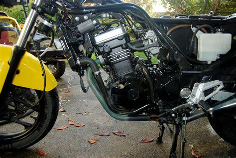 Kawasaki Ninja 250 Motor | world bikes kawasaki ninja 250 engine wallpapers