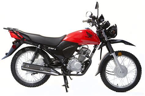 honda cb1 honda cb1 tuf la nueva moto que desaf 237 a todos los l 237 mites