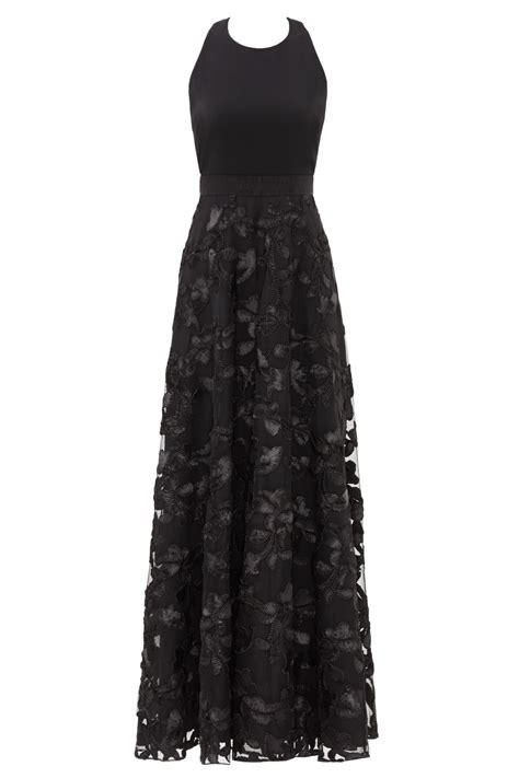 Catwalk To Carpet 7th On Sale Black Tie Gala Dinner by Macys Womens Special Occasion Dresses